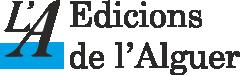 Edicions de l'Alguer